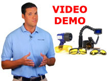 Click for video demo